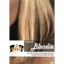 BLONDIE  ( DVD )