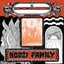 NGOZI FAMILY
