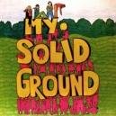 MY SOLID GROUND (LP) Niemcy