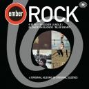 EMBER ROCK  ( Various CD )