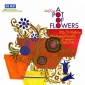 A POT OF FLOWERS (Various CD )