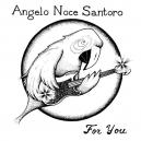ANGELO NOCE SANTORO
