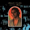 ANANDA SHANKAR (LP) Indie