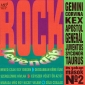 ROCK LEGENDAK ( Various CD)