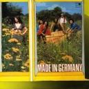 MADE IN GERMANY (LP ) Niemcy