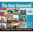 BLUE DIAMONDS ,THE