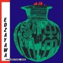 EDZAYAWA