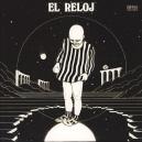 EL RELOJ (LP ) Argentyna