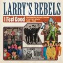 LARRY'S REBELS