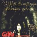 GILLA + SEVENTY FIVE MUSIC