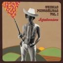 AYAHUASCA ( Various CD )