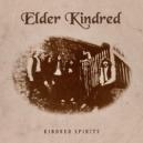 ELDER KINDRED (LP) UK