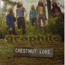 GRAPHITE (LP) UK