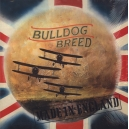 BULLDOG BREED (LP) UK