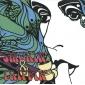 SMOKIN' & TRIPPIN' (Various CD)