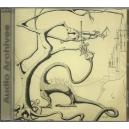 FAIRY'S MOKE (Various CD )