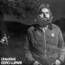 EERO LUPARI (LP) Finlandia