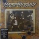 HACKENSACK (LP) UK