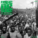 WAKE UP  YOU .VOL. 2 (Various CD )