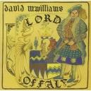 MCWILLIAMS , DAVID