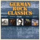 GERMAN ROCK CLASSICS