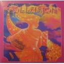 COLLUSION (LP) UK