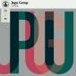 JUPU GROUP (LP) Finlandia