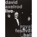 AXELROD , DAVID  ( DVD)