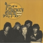 MICKEY FINN ( LP ) UK