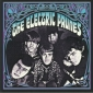 ELECTRIC PRUNES (LP) US