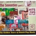 GOLDEN YEARS OF DUCH POP MUSIC