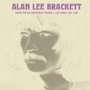 ALAN LEE BRACKETT ( LP ) US