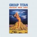 GROUP TITAN