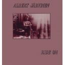 ALBERT JARVINEN (LP) Finlandia