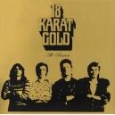 18 KARAT GOLD (LP) Niemcy
