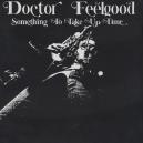 DOCTOR FEELGOOD (LP) US
