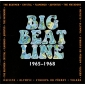 BIG BEAT LINE ( Various  CD)