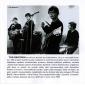 BIG BEAT LINE ( Various  CD)
