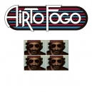 AIRTO FOGO (LP) Francja
