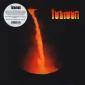 FUSIOON ( LP ) Hiszpania