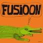 FUSIOON (LP ) Hiszpania