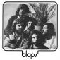 BLOPS (LP) Chile