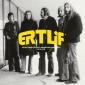 ERTLIF (LP) Szwajcaria
