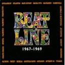 BEAT LINE ( Various CD)